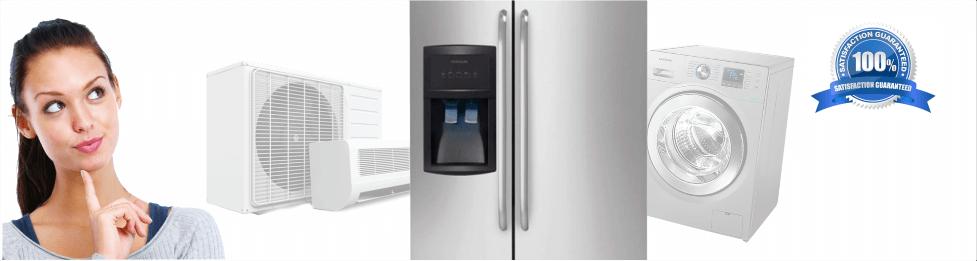 electrolion reparatii frigidere in bucuresti