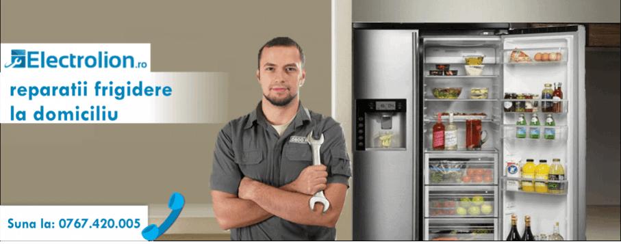 reparatie-frigidere-in-bucuresti
