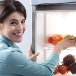 reparatie frigidere la domiciliu